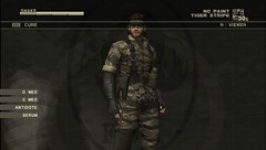 MGS3Vita-Screen1 (NotiziePlaystation) Tags: collection mgs psv