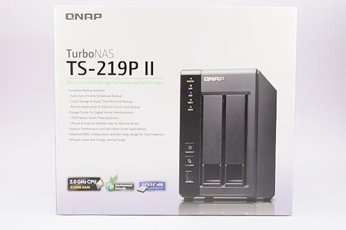 qnap-ts-219p-ii
