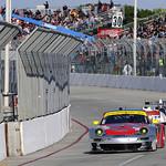 ALMS Long Beach - Long Beach, CA - April 13-14, 2012 <br>Photo © Bob Chapman | Autosport Image
