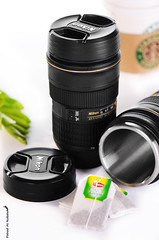 (Fahad Al-Robah) Tags: blue cup coffee lens nikon photographer tea propaganda photographers announcement products thermal