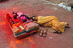 India (Jelle Niemarkt) Tags: world travel india photography women colorfull kolkata hardcorestreetphotography calcuta hcsp thegoldengallery lifeinindia unseenindia