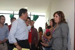 Juventud Popular 28 (Ramiro Hernández) Tags: guadalajara jalisco alberto es garcia cardenas ramiro por pri hernandez jimenez ingeniero aristoteles candidato precandidato albertocardenas ramirohernandez rhpositivo ramirohernandezgarcia albertocardenasjimenez