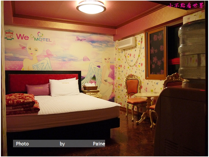 西面Goodstay we motel (4).JPG