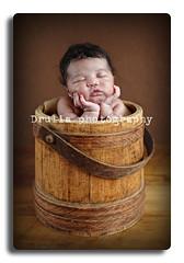 nj newborn photographer (Dalia Drulia) Tags: kids children babies newborn sigma50mm inafant druliaphotography canon5dmark2 queensnewbornphotographer nynewbornphotographer newbornphotographynyc druliaphoto newbornny