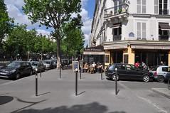 paris 2012 107 (nava writz) Tags: paris by nava 2012 paris2012 writz