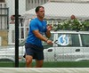 """Pedro 2 padel 3 masculina torneo cristalpadel churriana junio • <a style=""""font-size:0.8em;"""" href=""""http://www.flickr.com/photos/68728055@N04/7419164470/"""" target=""""_blank"""">View on Flickr</a>"""