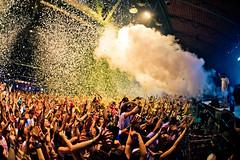 Neonsplash Utopia Paint Party @ Tour & Taxis Bruxelles-7956 (Kmeron) Tags: party concert nikon paint live utopia d800 paintparty tourtaxis kmeron vincentphilbert neonsplash stlive
