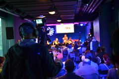 Auditorium (TEDxHER) Tags: ted stage greece crete crossroads ideas speakers heraklion cretaquarium thalassokosmos tedx ideasworthspreading tedxher tedxheraklion tedxher2014 tedxheraklion2014