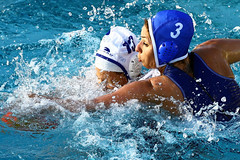 4G8369_R.Varadi-fotogalerie-rv.ch (Robi33) Tags: summer sports water swimming ball fight women action basel swimmingpool watersports waterpolo sportspool waterpolochampionship