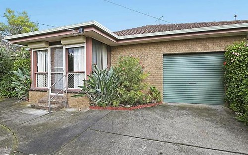 6 Thear St, East Geelong VIC 3219