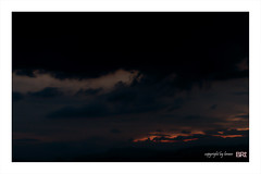 "they_came_out_of_a_dark (alamond) Tags: sunset sky cloud night clouds canon dark naked is band 7d l usm ef 70300 brane f456 alamond ""l lens"" zalar ononesoftware perfecteffects8"