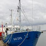 Sassnitz - Alter Fähr- und Fischereihafen (04) thumbnail