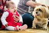 OF-Alice(3meses)-133 (Objetivo Fotografia) Tags: alice família páscoa infantil cachorro bebê sorriso coelho sono bocejo sorrindo bocejando manfroi felipemanfroi eduardostoll dudustoll ensaioinfantil acompanhamentoinfantil objetivofotografia bebêbocejando acompahamento