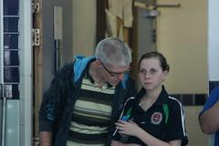 Ennis Meet Feb 2011