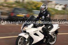 WSM_Bike_Nights_05_06_2014_image_190 (Bike Night Photos) Tags: charity sea front motorbike moto mag bikers westonsupermare bikeshow motorcyle northsomerset wsm royalbritishlegion poppyappeal rblr westonbikenights