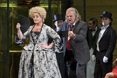 Opera Essentials: Ariadne auf Naxos