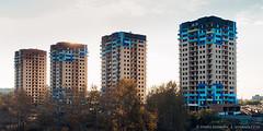 20160925_1410453 (Dmitri Izosimov) Tags:     tyumen russia