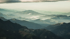 DSC_9369 (kevinleungalarcon) Tags: landscapephotography hehuanshan mountain earth taiwan nikonphotography nikond7200 d7200 nikon camera landscape hk hongkong photography photo