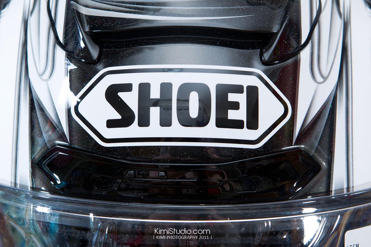 2011.06.09 Shoei X12 清成龍一-017