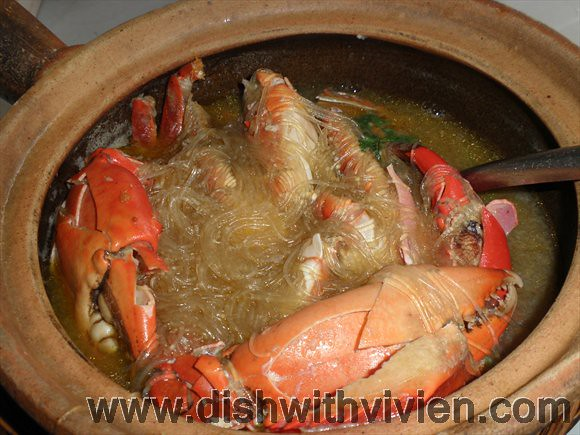 Ipoh12-crab-tanghoon