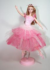flower ballerina 01