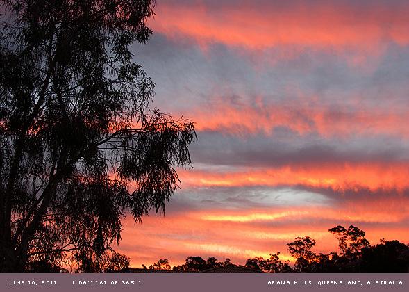 Arana Hills, Queensland, Australia