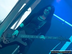 """Triptykon • <a style=""""font-size:0.8em;"""" href=""""http://www.flickr.com/photos/62284930@N02/5846761458/"""" target=""""_blank"""">View on Flickr</a>"""