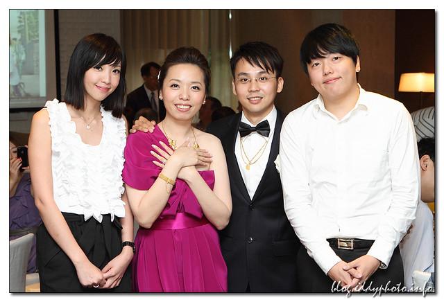 20110611_324.jpg