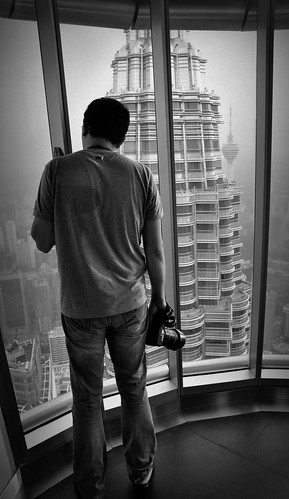 Kuala Lumpur, Malaysia, www.fromthewindow.net
