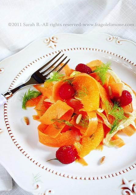 insalata carote 003