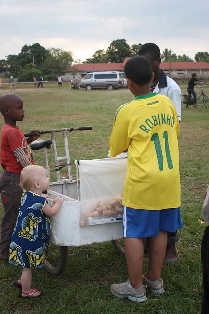 football tournamanet-mchezo wa mpira 194.jpgedit