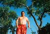 balmorhea springs swimmer (lomokev) Tags: trees red portrait sky man tree male swimming person nikon texas kodak kodakportra400vc human portra nikonos swimmingcostume kodakportra400 kodakportra nikonosv nikonos5 nikonosfive balmorheasprings phootcamp posted:to=tumblr phootcamp2011 roll:name=110610nikonosvvcb file:name=110610nikonosvvcb23edit