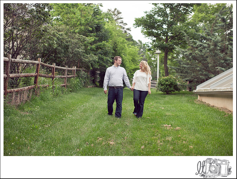 mbm_blog_stl_engagement_photography_12