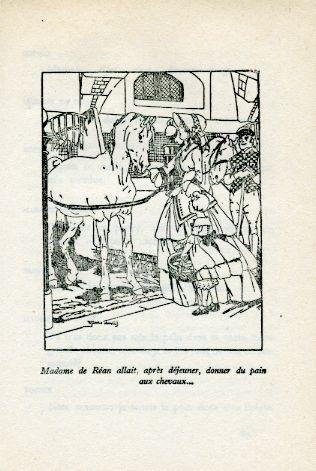 Les malheurs de Sophie, by Comtesse de SEGUR -image-50-150