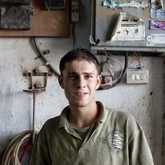 OT201106220266 (Olivier Timbaud) Tags: jordanie zarka palestinien thebestofday gününeniyisi oliviertimbaudphotographe