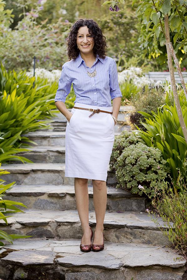 Ann-Taylor-Skirt-2-2