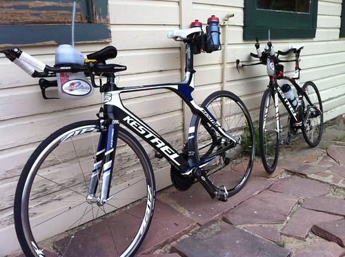 Best bikes eveh!