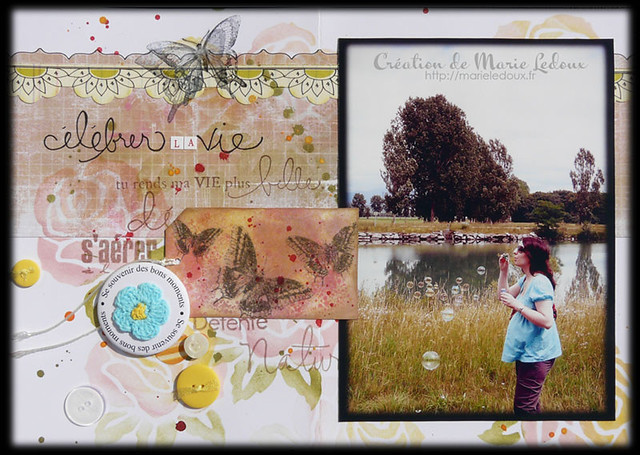 marie ledoux summer camp 1