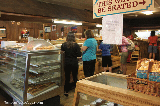 PAM_0116-Taos-Michaels-Kitchen-Bakery