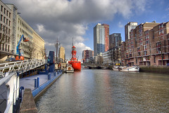 """Rotterdam • <a style=""""font-size:0.8em;"""" href=""""http://www.flickr.com/photos/45090765@N05/5897907348/"""" target=""""_blank"""">View on Flickr</a>"""