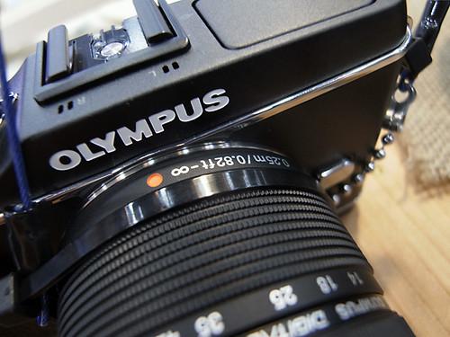 OLYMPUS PEN E-P3-04
