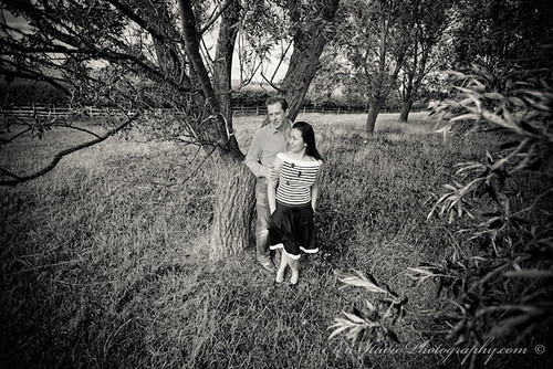 Pre-wedding-photographer-Rutland-water-Elen-Studio-Photography-08.jpg