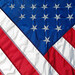 A LiveBinder of resources for 8th Grade American History aligned to Colorado State Standards