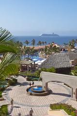 (Wizzard5150) Tags: cruise carnival mexico grande cabo san raw ship playa lucas splendor