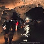 Cave Connection (Lumiang Cave) - Sagada, Mountain Province 3-11 (182)
