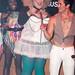 Star Spangled Sassy 2011 243