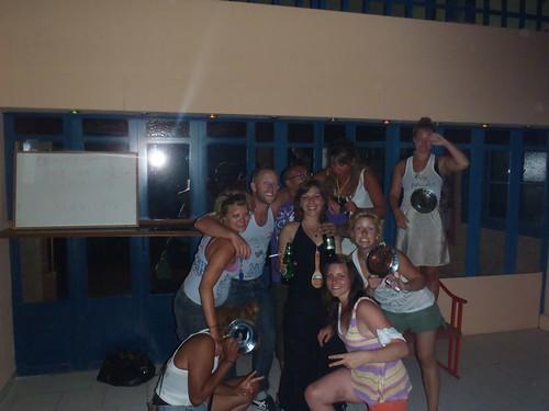Plakias, Crete (2011) - 132