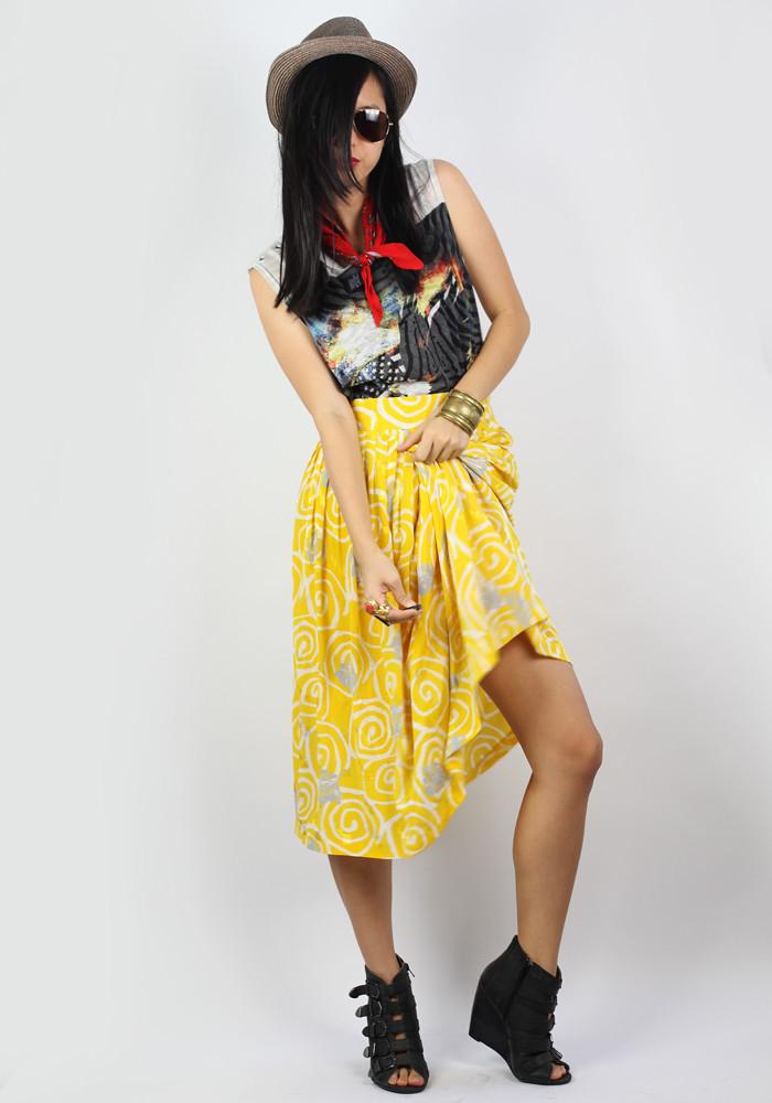 NT-yellowsummer-3