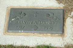 DSC_2776 (Peter Baer) Tags: from usa cemetery saint st catholic russia headstone north headstones marys stark dakota markers memorials germans richardton