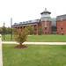 Howard University/Pleasant Plains | Howard University